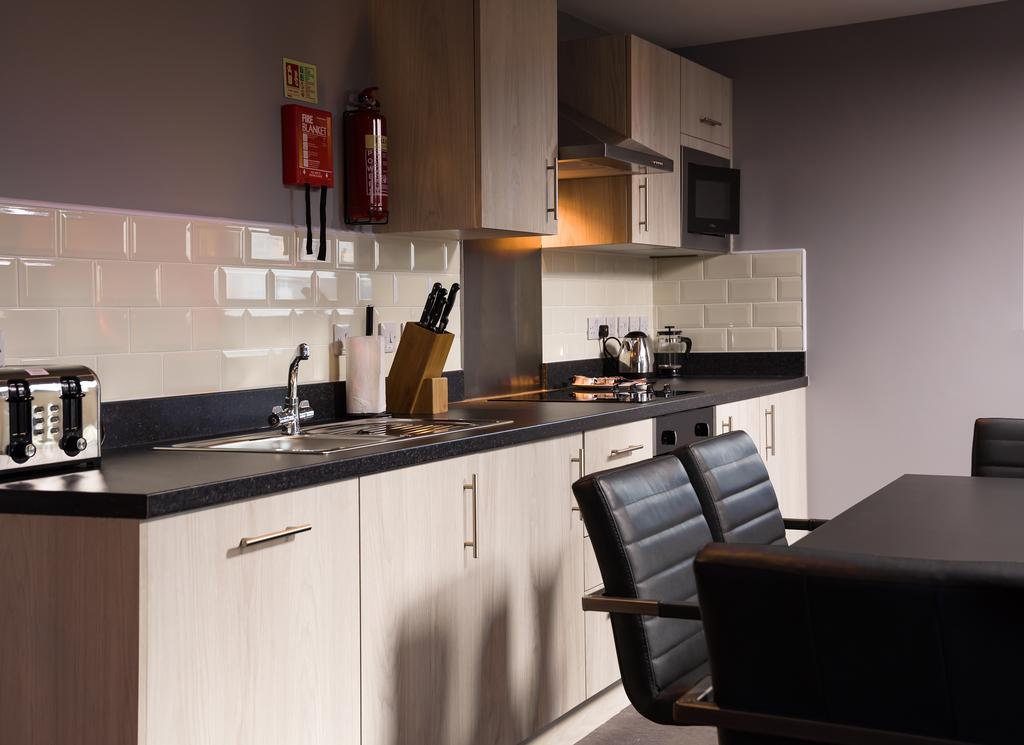 Newcastle-Corporate-Apartments---Aerial-House-Apartments-Near-Sage-Gateshead---Urban-Stay-12