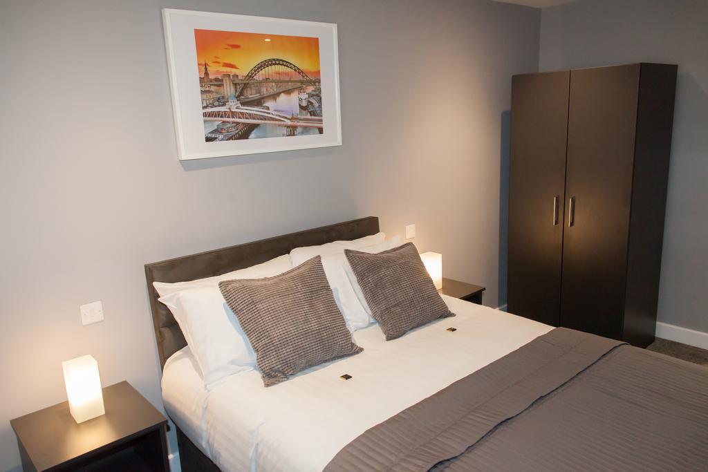 Newcastle-Corporate-Apartments---Aerial-House-Apartments-Near-Sage-Gateshead---Urban-Stay-13