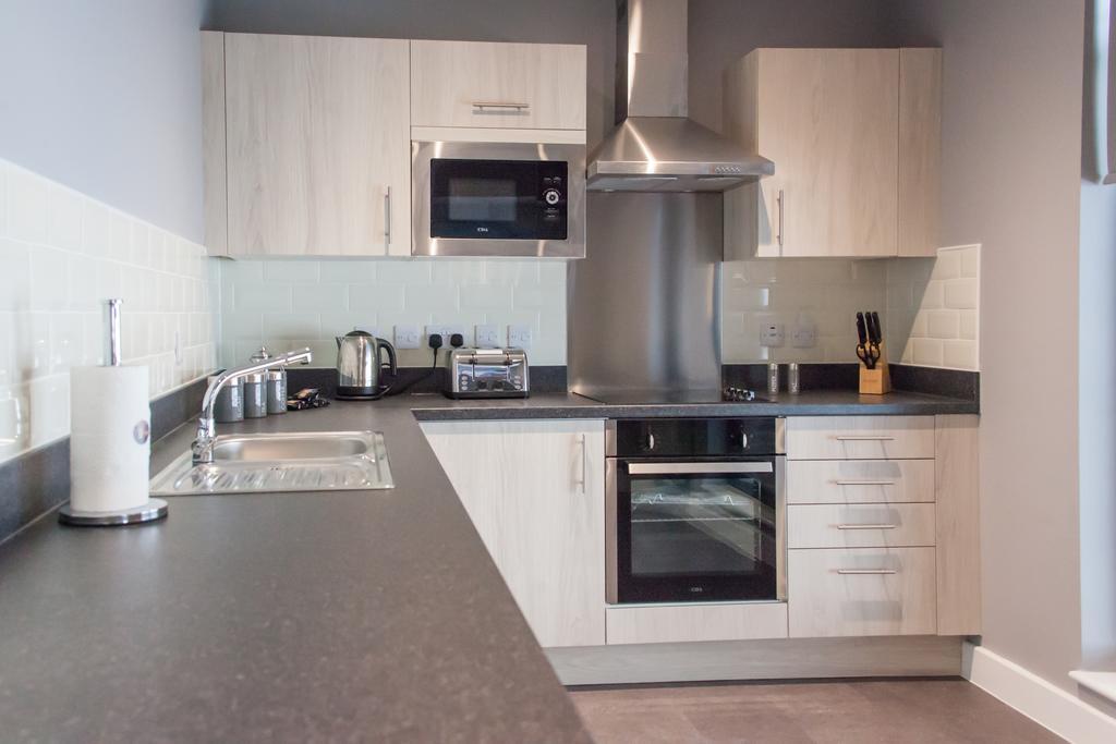 Newcastle-Corporate-Apartments---Aerial-House-Apartments-Near-Sage-Gateshead---Urban-Stay-15