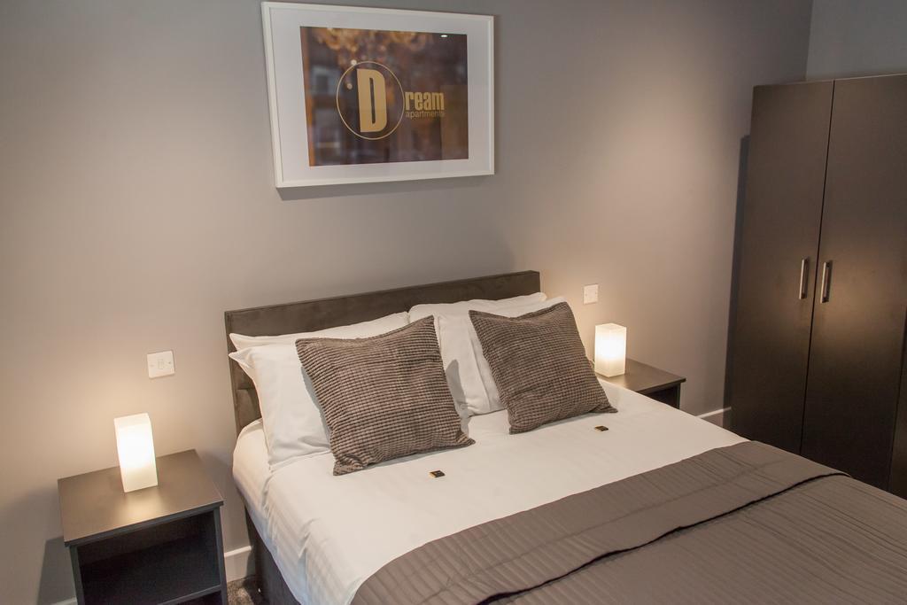 Newcastle-Corporate-Apartments---Aerial-House-Apartments-Near-Sage-Gateshead---Urban-Stay-17