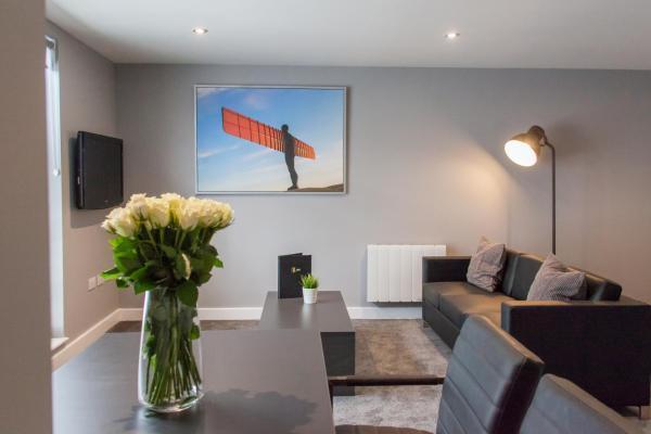 Newcastle-Corporate-Apartments---Aerial-House-Apartments-Near-Sage-Gateshead---Urban-Stay-2