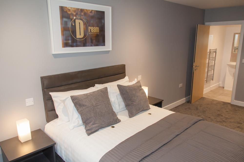 Newcastle-Corporate-Apartments---Aerial-House-Apartments-Near-Sage-Gateshead---Urban-Stay-3
