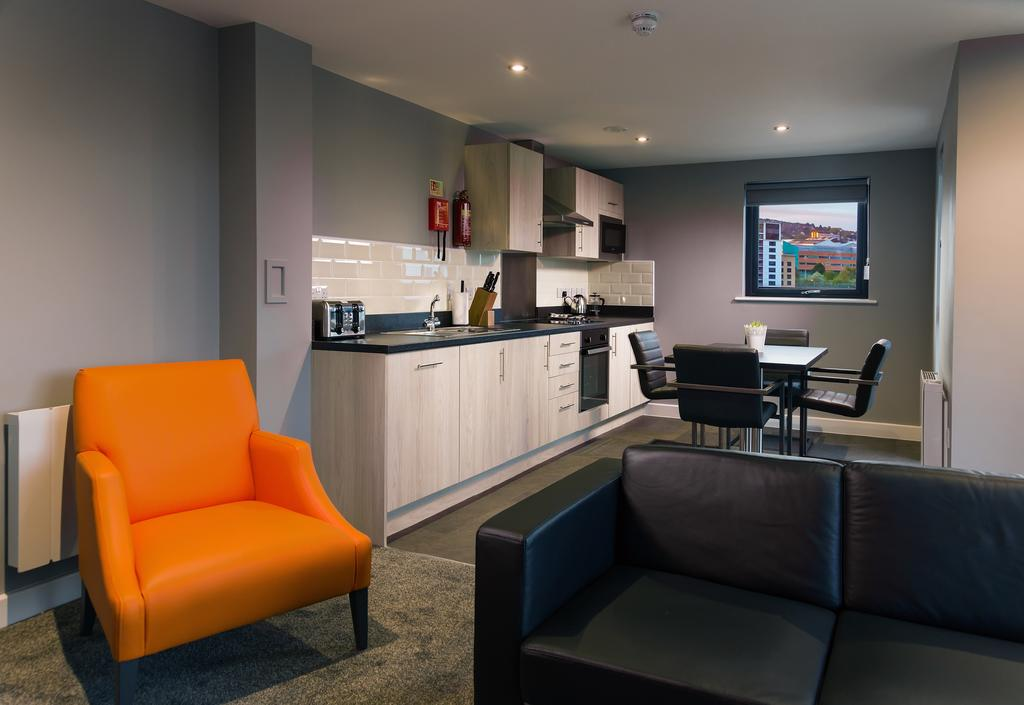 Newcastle-Corporate-Apartments---Aerial-House-Apartments-Near-Sage-Gateshead---Urban-Stay-4