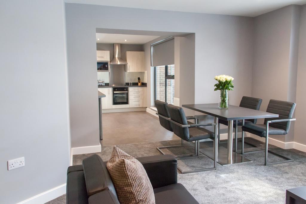 Newcastle-Corporate-Apartments---Aerial-House-Apartments-Near-Sage-Gateshead---Urban-Stay-7