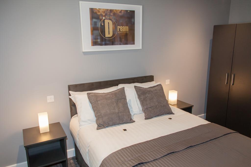 Newcastle-Corporate-Apartments---Aerial-House-Apartments-Near-Sage-Gateshead---Urban-Stay-9