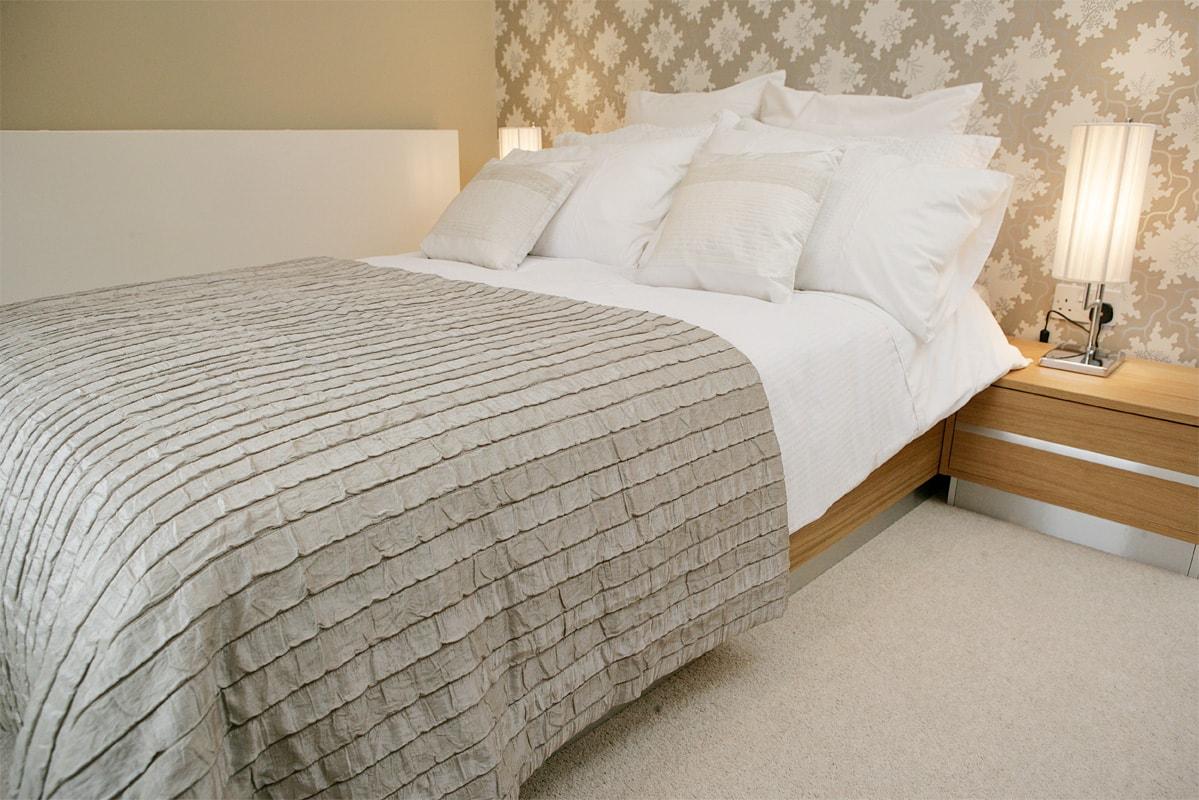 Newcastle-Luxury-Corporate-Apartments---Kensington-House-Apartments-Near-Jesmond-Metro-Station---Urban-Stay-4