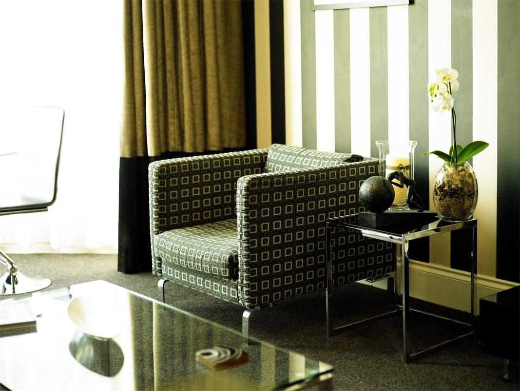 Newcastle-Luxury-Corporate-Apartments---Kensington-House-Apartments-Near-Jesmond-Metro-Station---Urban-Stay-5