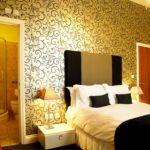 Newcastle Luxury Corporate Apartments - Kensington House Apartments Near Jesmond Metro Station - Urban Stay 6