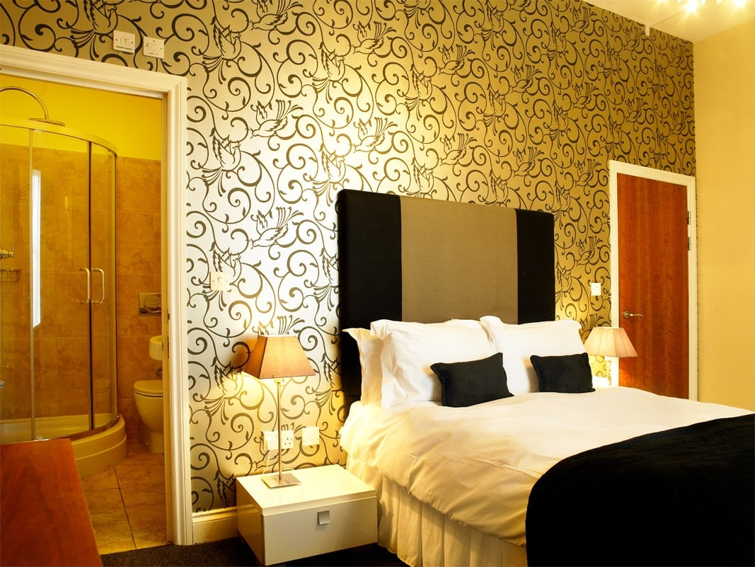 Newcastle-Luxury-Corporate-Apartments---Kensington-House-Apartments-Near-Jesmond-Metro-Station---Urban-Stay-6