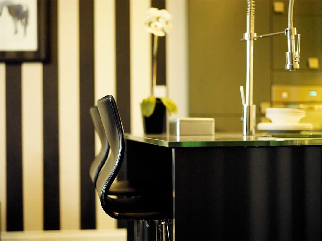 Newcastle-Luxury-Corporate-Apartments---Kensington-House-Apartments-Near-Jesmond-Metro-Station---Urban-Stay-7