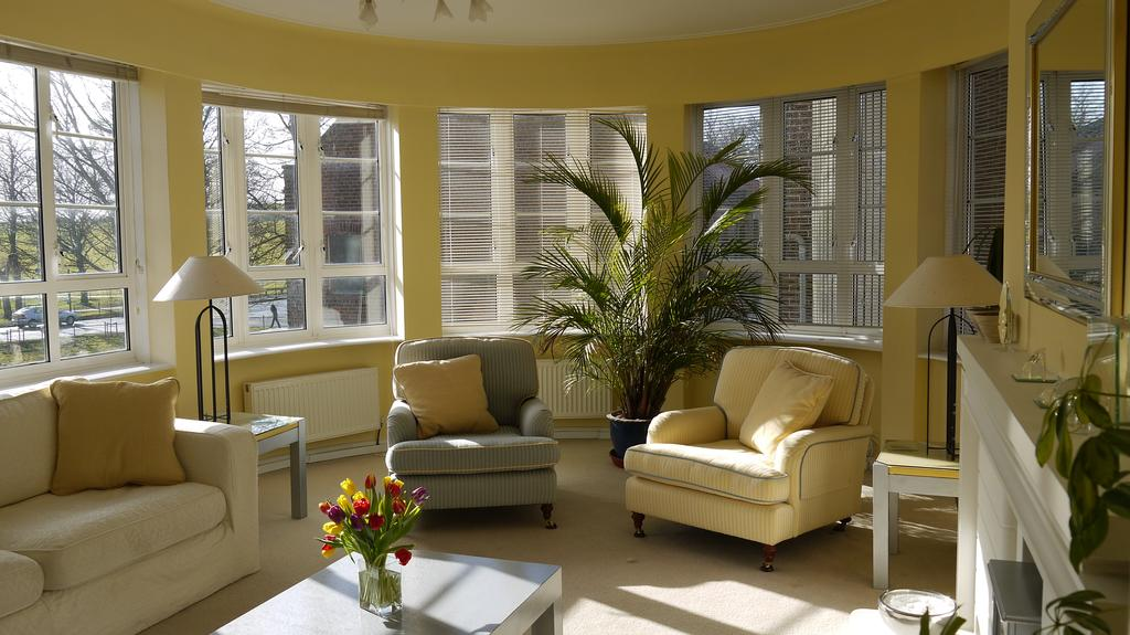 Newcastle-Luxury-Serviced-Apartments---Moor-Court-Apartments-Near-Northumbria-University---Urban-Stay-1