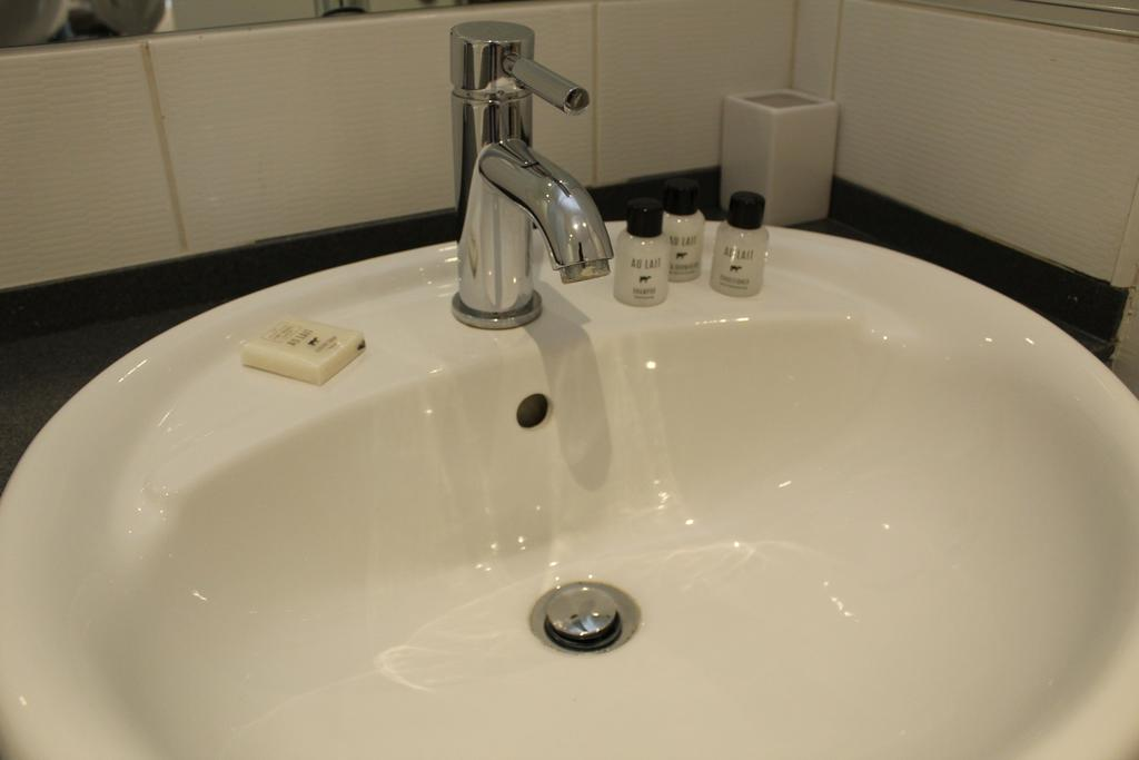 Newcastle-Luxury-Serviced-Apartments---Moor-Court-Apartments-Near-Northumbria-University---Urban-Stay-11