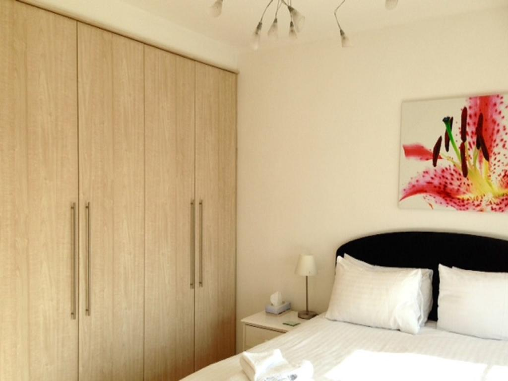 Newcastle-Luxury-Serviced-Apartments---Moor-Court-Apartments-Near-Northumbria-University---Urban-Stay-5