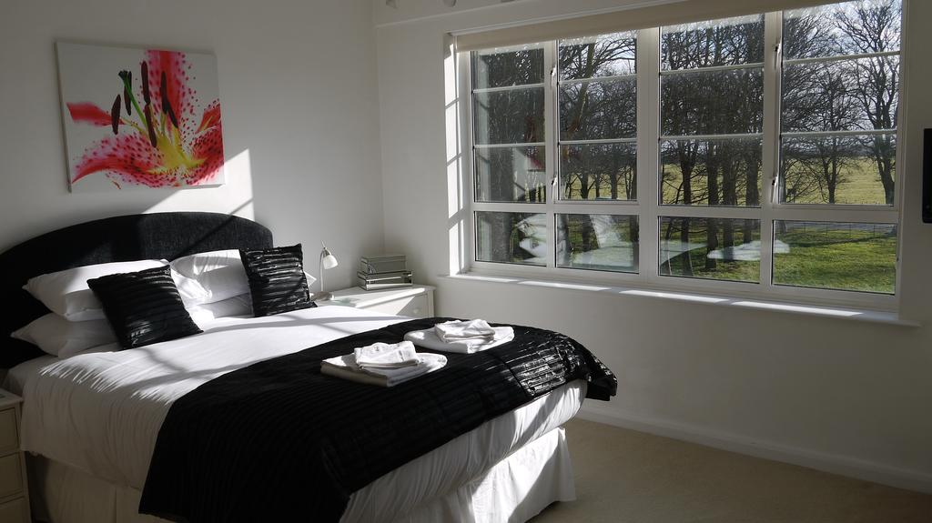 Newcastle-Luxury-Serviced-Apartments---Moor-Court-Apartments-Near-Northumbria-University---Urban-Stay-6