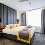 Newham Corporate Accommodation - West Becton Apartments Near London Airport - Urban Stay 13