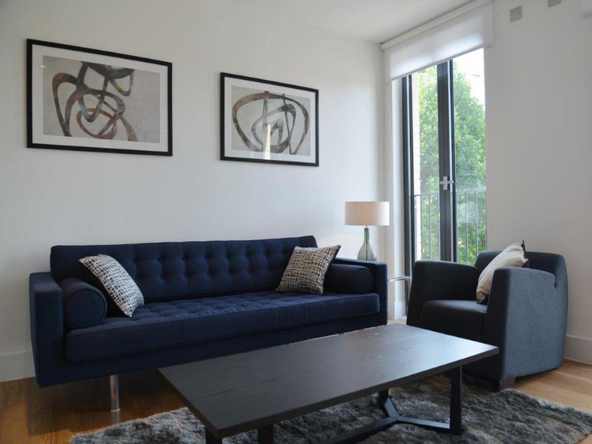 Notting-Hill-Serviced-Accommodation---Portobello-Road-Apartments-Near-Kensington-Palace-2