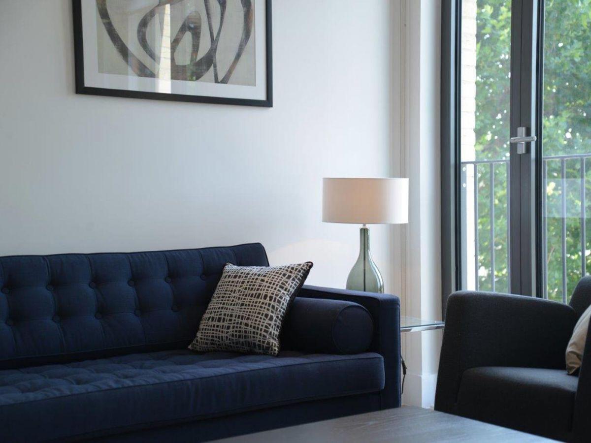 Notting-Hill-Serviced-Accommodation---Portobello-Road-Apartments-Near-Kensington-Palace-3