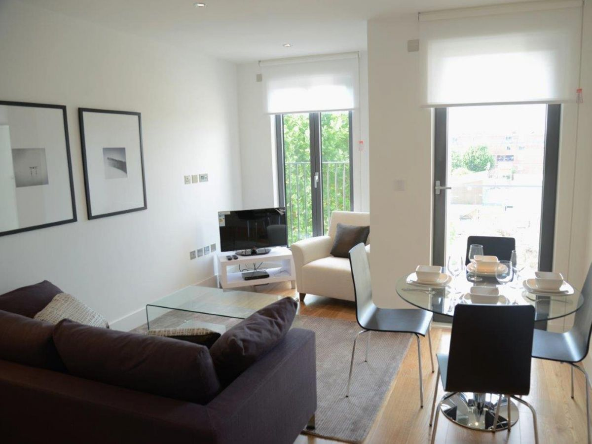 Notting-Hill-Serviced-Accommodation---Portobello-Road-Apartments-Near-Kensington-Palace-4