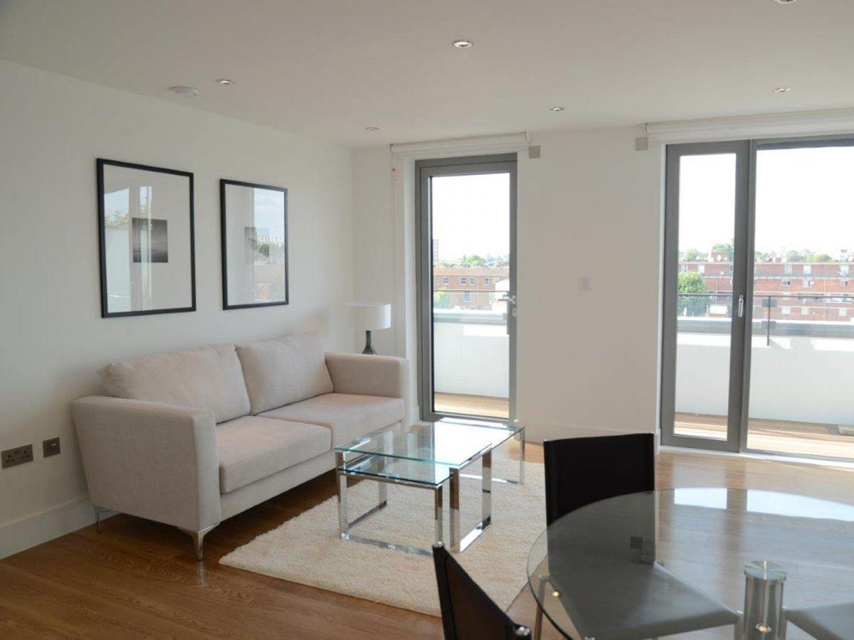 Notting-Hill-Serviced-Accommodation---Portobello-Road-Apartments-Near-Kensington-Palace-5