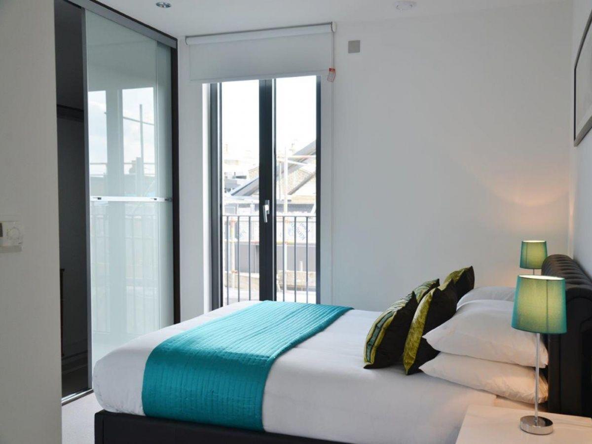 Notting-Hill-Serviced-Accommodation---Portobello-Road-Apartments-Near-Kensington-Palace-6