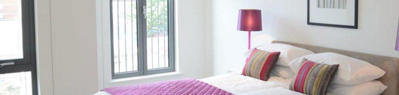 Notting Hill Serviced Accommodation - Portobello Road Apartments Near Kensington Palace 8