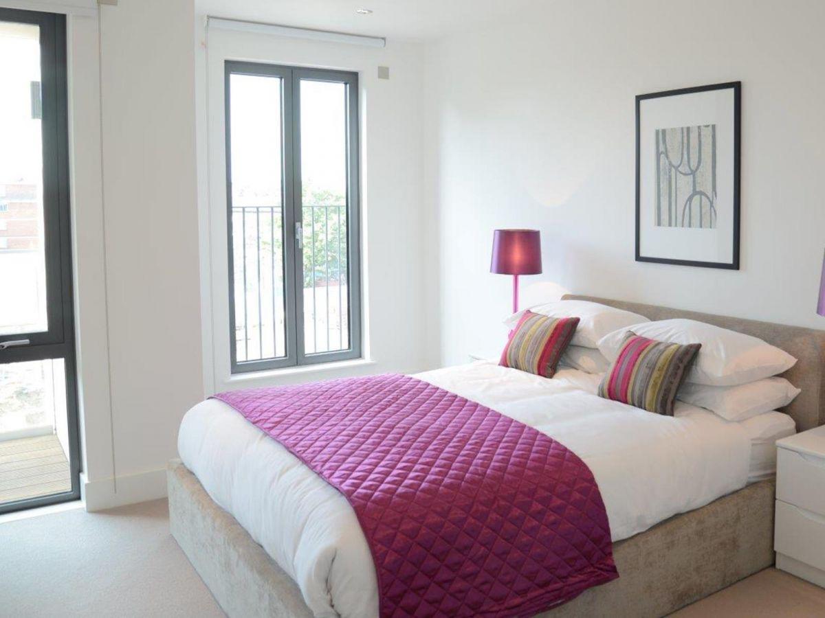 Notting-Hill-Serviced-Accommodation---Portobello-Road-Apartments-Near-Kensington-Palace-8