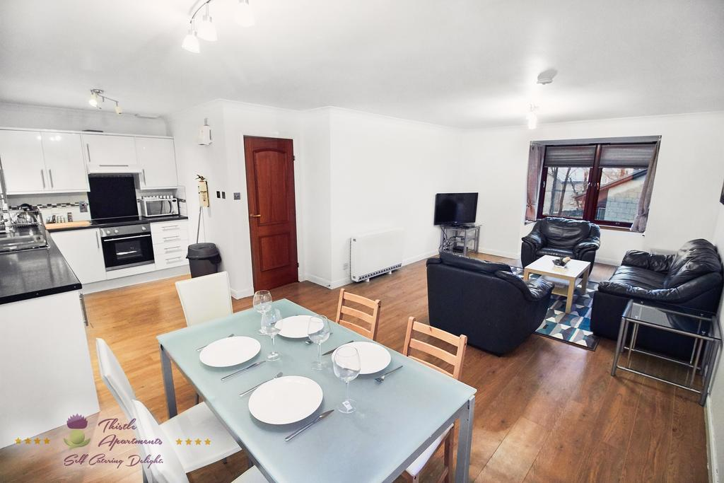 Self-Catering-Apartments-Aberdeen---Bon-Accord-Apartment-Near-Duthie-Park---Urban-Stay-11
