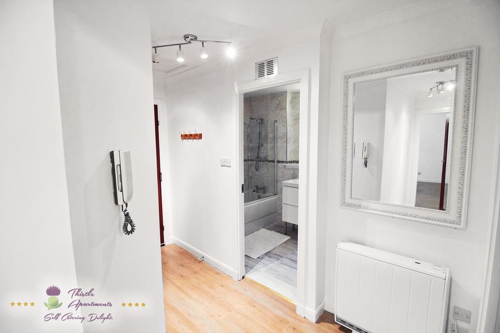 Self-Catering-Apartments-Aberdeen---Bon-Accord-Apartment-Near-Duthie-Park---Urban-Stay-13