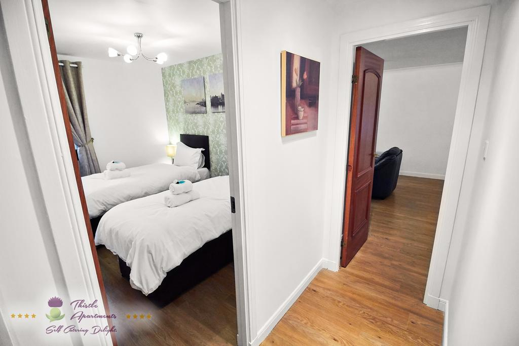 Self-Catering-Apartments-Aberdeen---Bon-Accord-Apartment-Near-Duthie-Park---Urban-Stay-14
