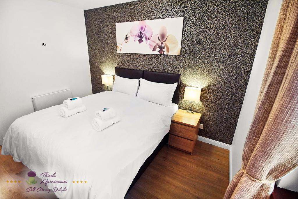 Self-Catering-Apartments-Aberdeen---Bon-Accord-Apartment-Near-Duthie-Park---Urban-Stay-3