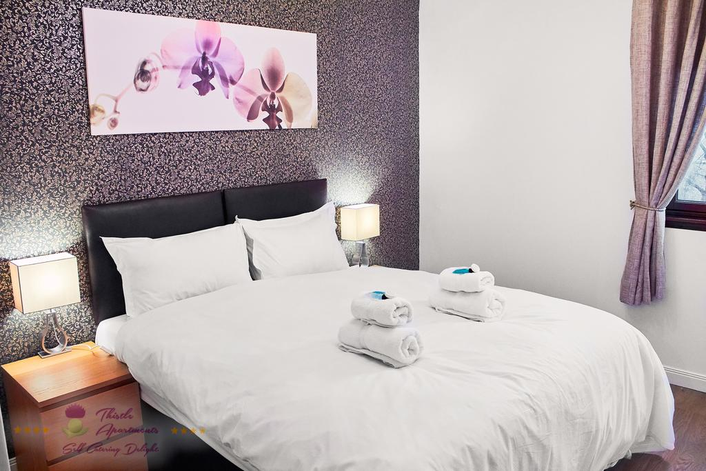 Self-Catering-Apartments-Aberdeen---Bon-Accord-Apartment-Near-Duthie-Park---Urban-Stay-4