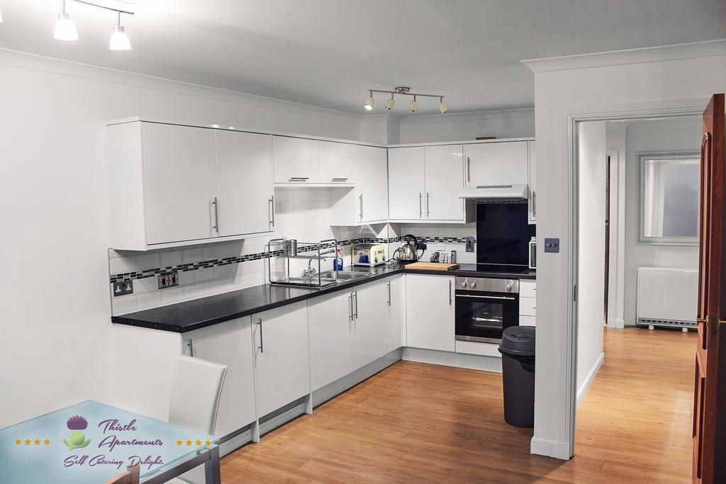 Self-Catering-Apartments-Aberdeen---Bon-Accord-Apartment-Near-Duthie-Park---Urban-Stay-6