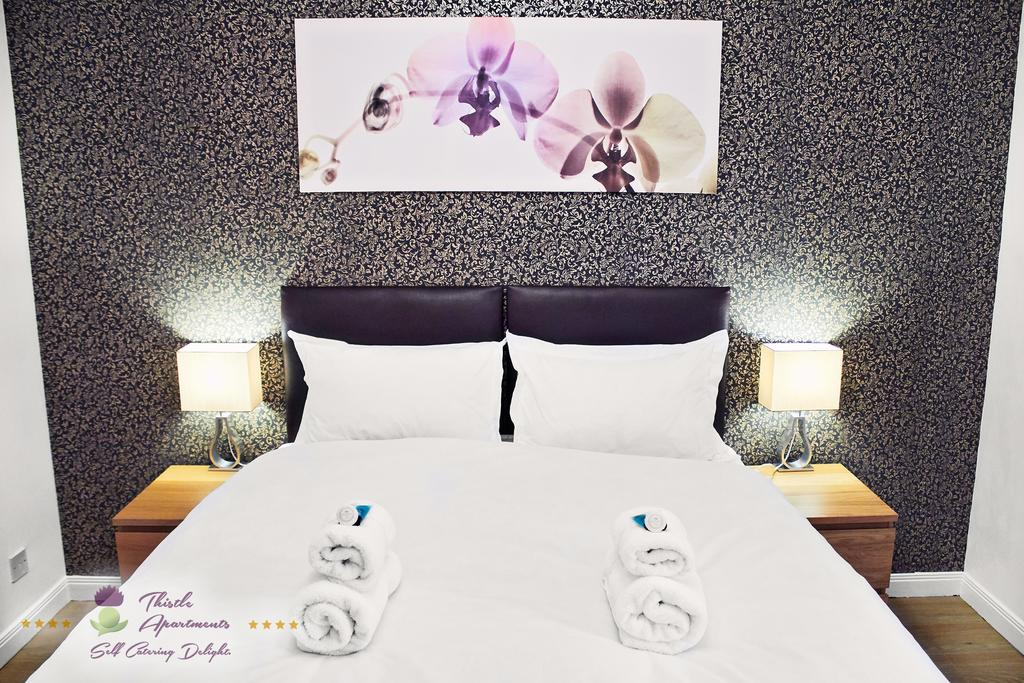 Self-Catering-Apartments-Aberdeen---Bon-Accord-Apartment-Near-Duthie-Park---Urban-Stay-9
