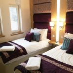 Self-catering Apartments Aberdeen - Altens Apartments Near Cairngorms National Park - Urban Stay 5