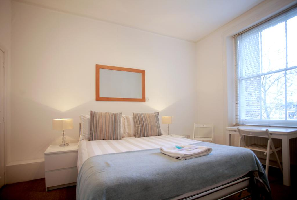 Serviced-Accommodation-Bayswater---Kensington-Gardens-Apartments-Near-Natural-History-Museum--Urban-Stay-10