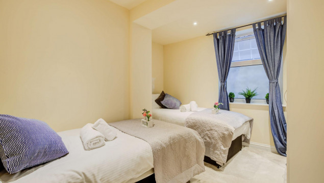 Serviced-Accommodation-Brentford---Mill-Cross-Apartments-Near-Brentford-train-station---Urban-Stay-11