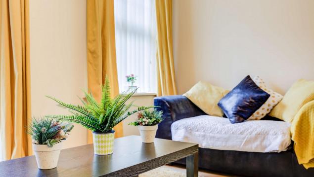 Serviced-Accommodation-Brentford---Mill-Cross-Apartments-Near-Brentford-train-station---Urban-Stay-12