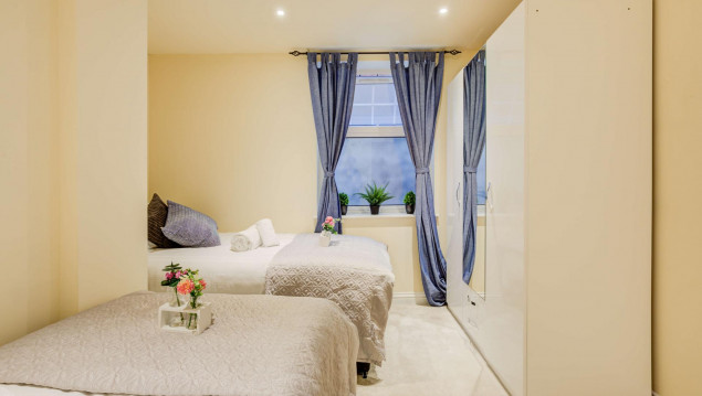 Serviced-Accommodation-Brentford---Mill-Cross-Apartments-Near-Brentford-train-station---Urban-Stay-16