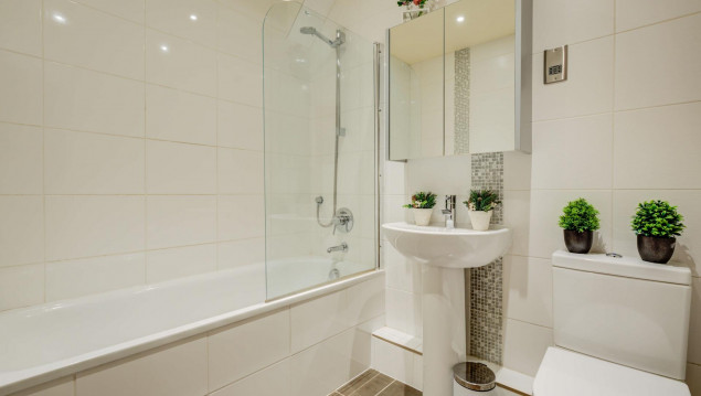 Serviced-Accommodation-Brentford---Mill-Cross-Apartments-Near-Brentford-train-station---Urban-Stay-17