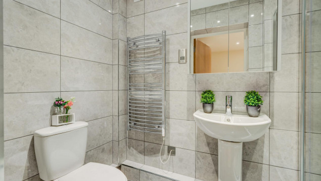 Serviced-Accommodation-Brentford---Mill-Cross-Apartments-Near-Brentford-train-station---Urban-Stay-3