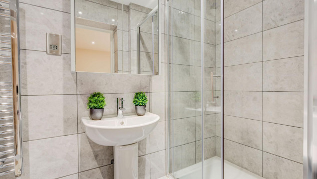 Serviced-Accommodation-Brentford---Mill-Cross-Apartments-Near-Brentford-train-station---Urban-Stay-7