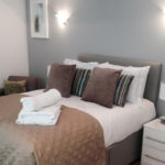 Serviced Accommodation Monument - Monument One Apartments Near Tower of London - Urban Stay 8