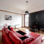 Serviced Apartments Aberdeen - Bastille Apartments Near Beach Ballroom - Urban stay 7