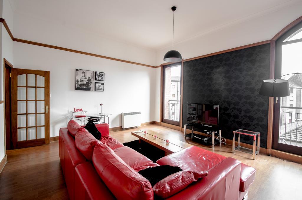 Serviced-Apartments-Aberdeen---Bastille-Apartments-Near-Beach-Ballroom---Urban-stay-7