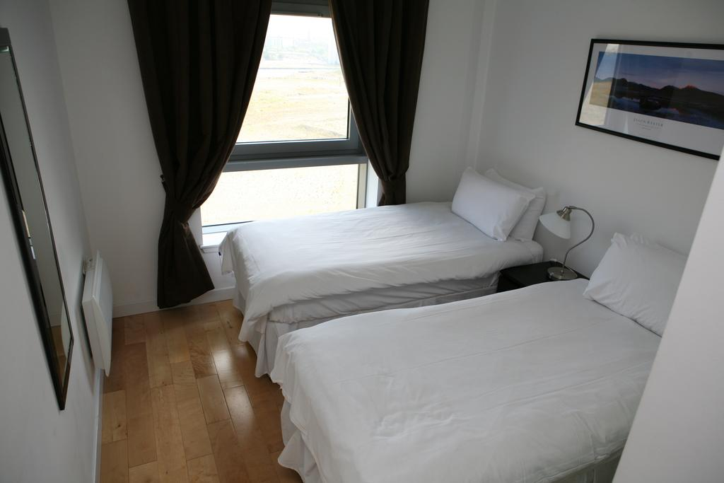 Serviced-Apartments-Edinburgh---Western-Harbour-Apartments-Near-Edinburgh-Castle---Urban-Stay-17