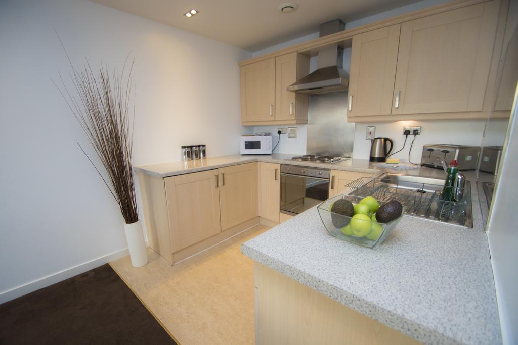 Serviced-Apartments-Edinburgh---Western-Harbour-Apartments-Near-Edinburgh-Castle---Urban-Stay-20