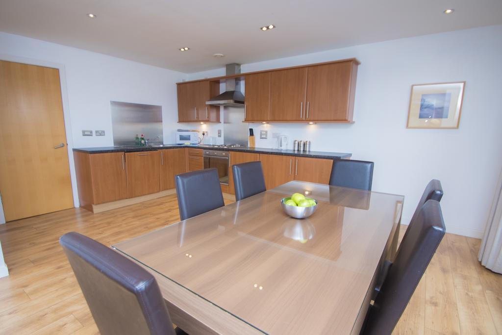 Serviced-Apartments-Edinburgh---Western-Harbour-Apartments-Near-Edinburgh-Castle---Urban-Stay-21