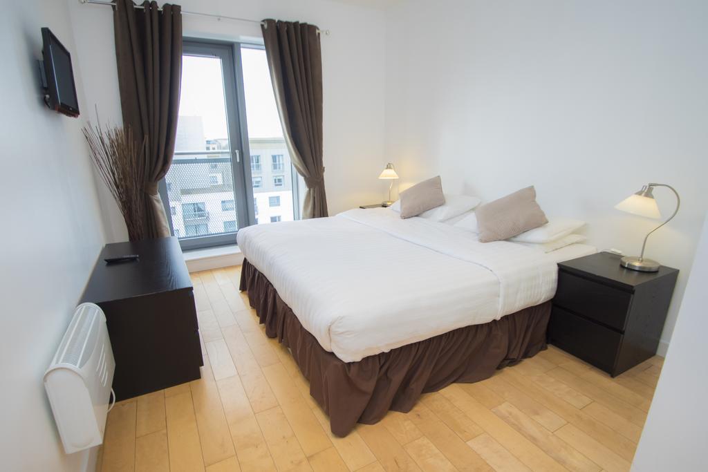 Serviced-Apartments-Edinburgh---Western-Harbour-Apartments-Near-Edinburgh-Castle---Urban-Stay-23