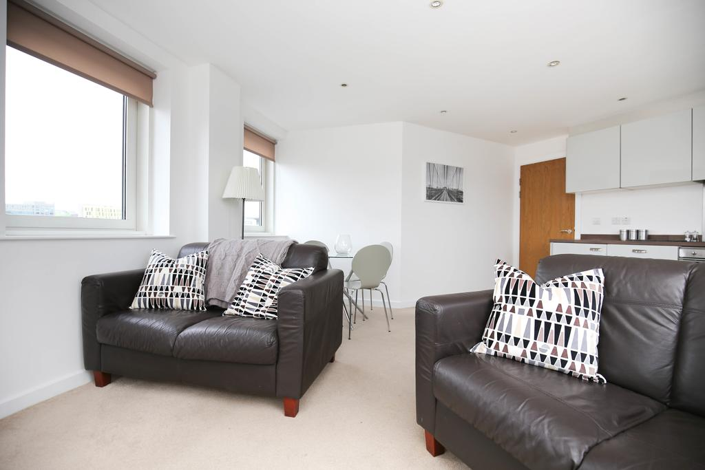 Serviced-Apartments-Newcastle---City-Quadrant-Apartments-Near-Utilita-Arena---Urban-Stay-1