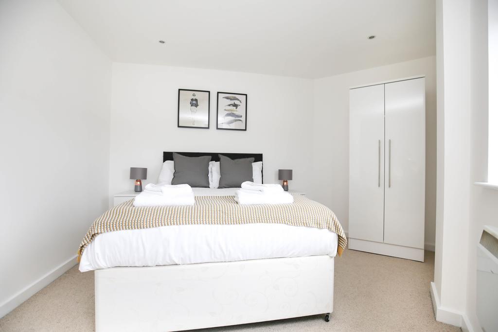 Serviced-Apartments-Newcastle---City-Quadrant-Apartments-Near-Utilita-Arena---Urban-Stay-5